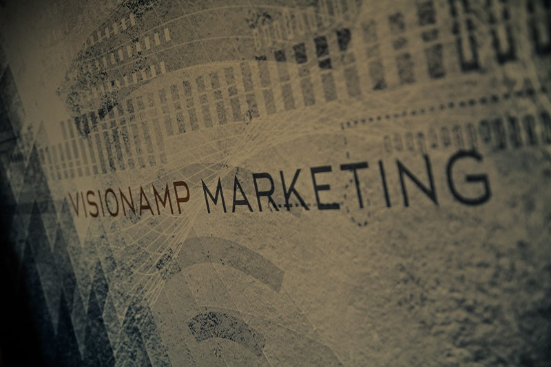 5 THINGS YOU MUST DO BEFORE CREATING A SMALL BUSINESS MARKETING PLAN
