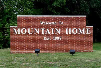 5 MOUNTAIN HOME AREA BLOGS YOU SHOULD BE READING!