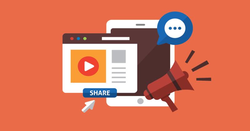 VISIONAMP DEBUNKS 5 MYTHS ABOUT VIDEO MARKETING
