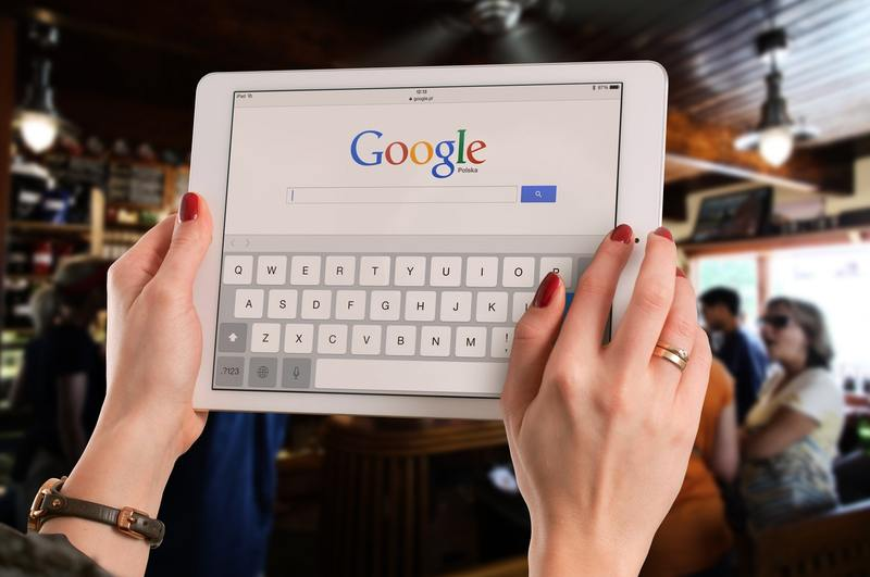 4 REASONS EVERY SMALL BUSINESS SHOULD USE GOOGLE ADWORDS