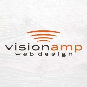 VisionAmp June E-Newsletter