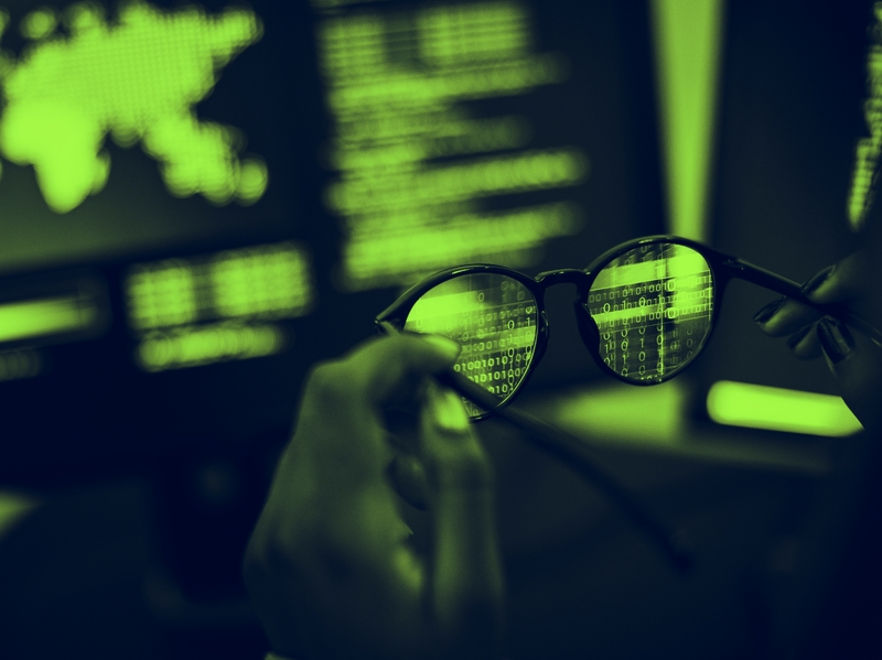 DATA - WEBSITE OPTIMIZATION TIP 2 of 4