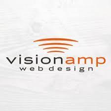 VisionAmp February 2020 Newsletter